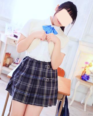 三浦かおり