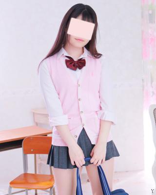 ハマヘル同好会 上田まゆ